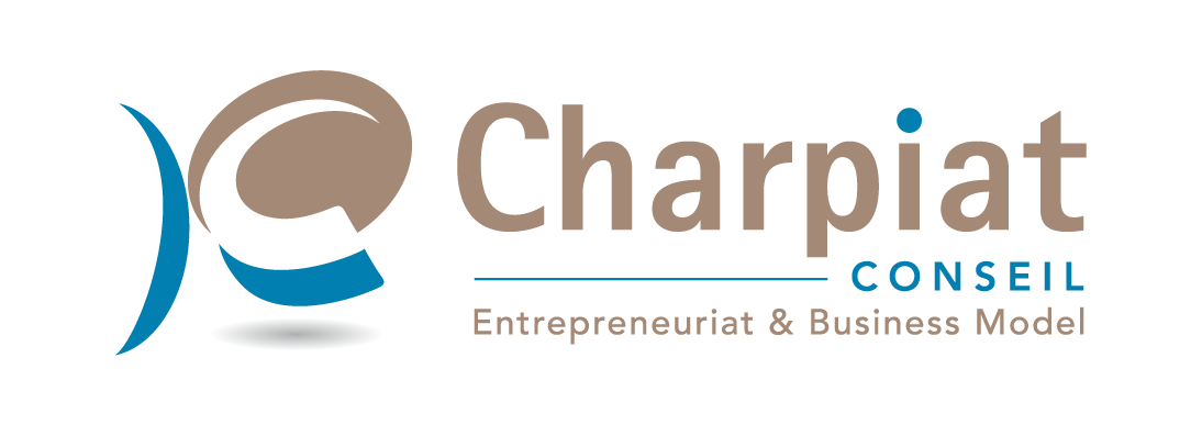 Charpiat Conseil